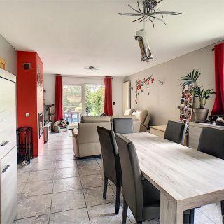 Villa à vendre à Herstal