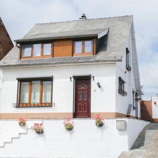 Villa te koop tot Leers-et-Fosteau