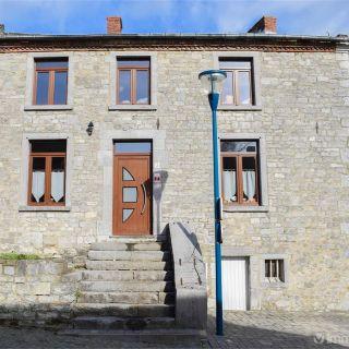 Huis te koop tot Erpion
