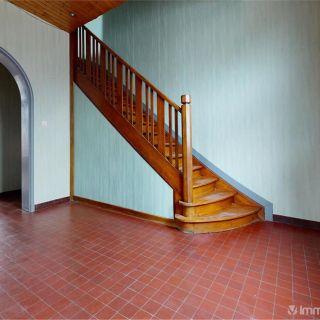 Maison à vendre à Manage