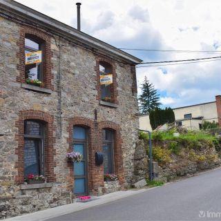 Huis te koop tot Labuissière