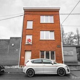 Maison à vendre à Ougrée