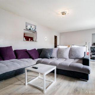 Duplex à vendre à Roclenge-sur-Geer