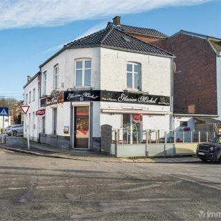 Handelspand te koop tot Roclenge-sur-Geer