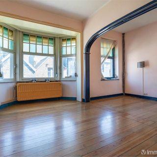 Huis te koop tot Stembert