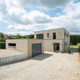 Villa à vendre à Verviers