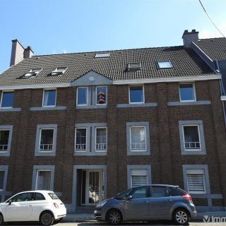 Appartement te huur tot Petit-Rechain