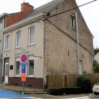 Handelspand te koop tot Ham-sur-Heure-Nalinnes