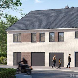 Huis te koop tot Saint-Georges-sur-Meuse