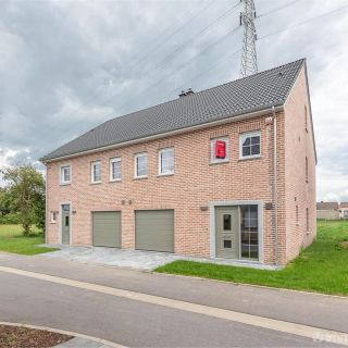 Maison à vendre à Rocourt