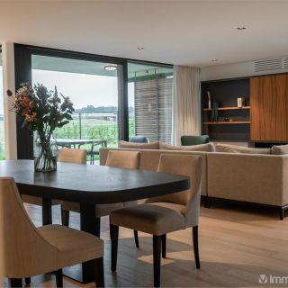 Appartement te koop tot Sterrebeek