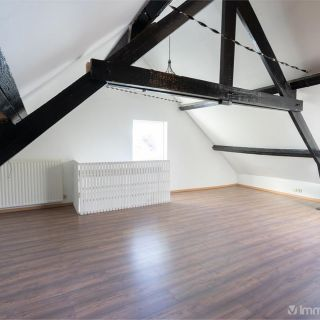 Appartement te huur tot Rixensart