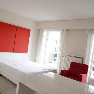 Flat - Studio te huur tot Sint-Pieters-Woluwe