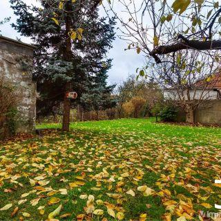 Maison à vendre à Strombeek-Bever
