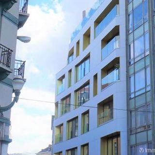 Flat - Studio te koop tot Brussel
