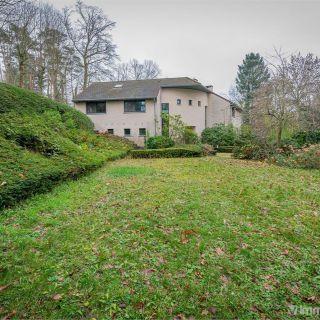 Maison à vendre à Alsemberg