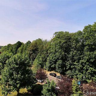 Appartement te huur tot Watermaal-Bosvoorde