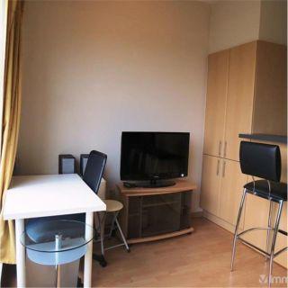Flat - Studio te huur tot Sint-Lambrechts-Woluwe