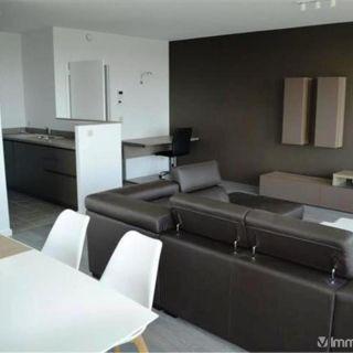 Appartement à louer à Vilvorde