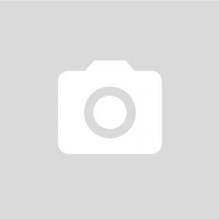 Maison de rapport à vendre à Bruxelles