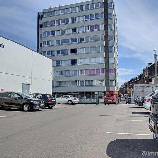 Appartement te koop tot Jemeppe