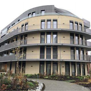 Appartement te huur tot Louvain-la-Neuve