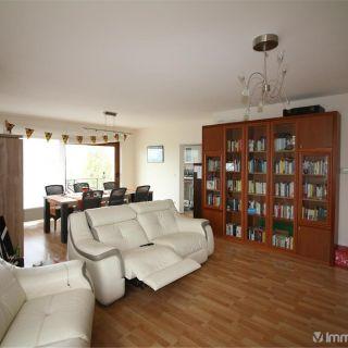 Appartement à louer à Evere