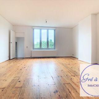 Duplex te huur tot Sint-Lambrechts-Woluwe