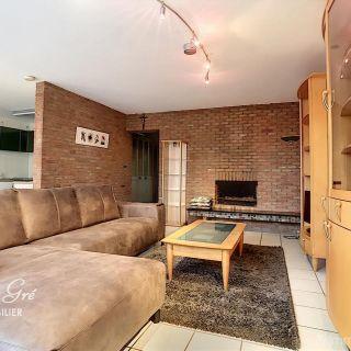 Appartement à louer à Zaventem
