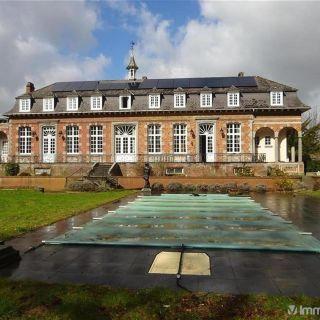 Maison à louer à Nimy
