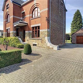 Villa te koop tot Aubel