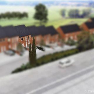 Villa te koop tot Tubize