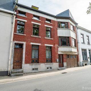 Huis te koop tot Orp-le-Grand