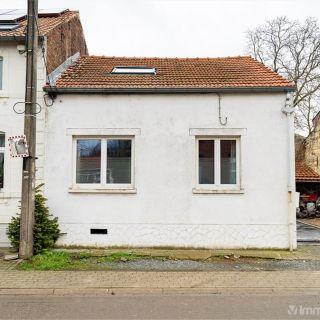 Huis te koop tot Lincent