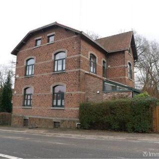 Villa te koop tot Boncelles