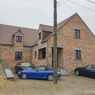Villa à vendre à Buzet