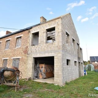 Huis te koop tot Liberchies