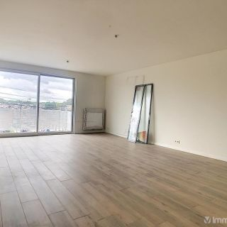 Appartement à vendre à Loncin