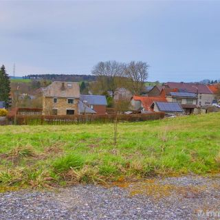 Terrain à bâtir à vendre à Hamoir