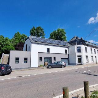 Maison à vendre à Léglise