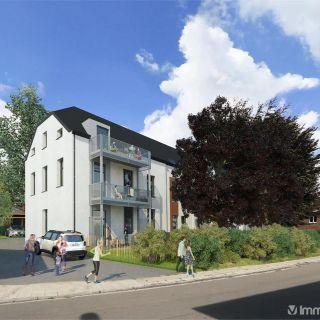 Huis te koop tot Fléron