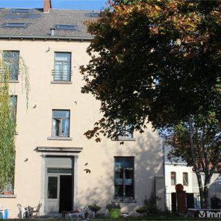 Duplex à louer à Fontaine-l'Évêque