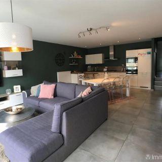 Huis te koop tot Vivegnis