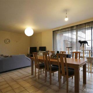 Appartement à louer à Sambreville