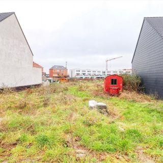 Terrain à bâtir à vendre à Sint-Pieters-Leeuw