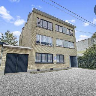Appartement à vendre à Oupeye
