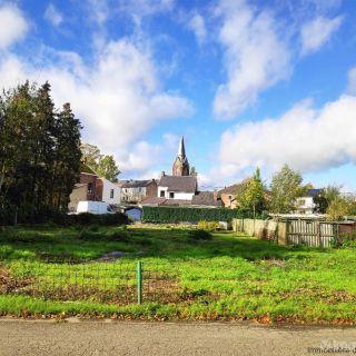 Bouwgrond te koop tot Villers-le-Bouillet