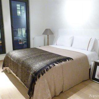 Appartement te huur tot Sint-Joost-ten-Node