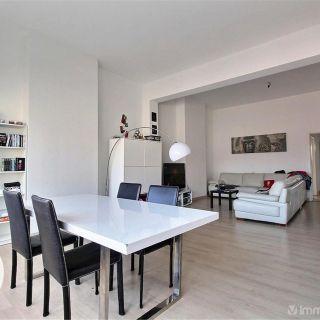 Appartement à louer à La Louvière