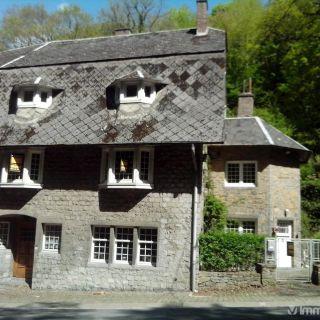 Huis te koop tot Yvoir